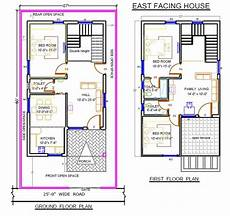 duplex house plans in hyderabad home plans in hyderabad india indian house plans duplex