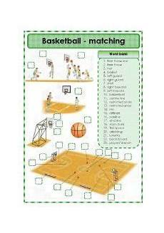 10 best images about youth basketball pinterest vocabulary worksheets nike basketball