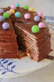 on dine chez nanou smith island 10 layer cake comme