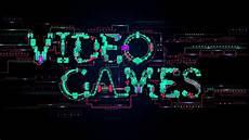 Gaming Desktop Lock Screen Wallpaper gaming pc wallpaper 73 images