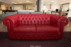 poltrona chesterfield prezzo elegante 4 divano chester frau prezzo jake vintage
