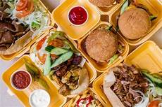 resto chinois le mans livraison de kebab 224 le mans centre ville just eat