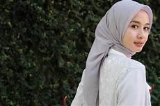 Brand Brand Jilbab Terkenal Di Indonesia Prelo