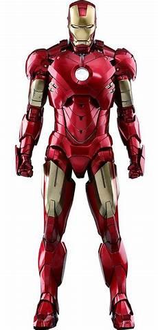Malvorlagen Ironman X Reader The Iron Franxx Iron Reader X In The
