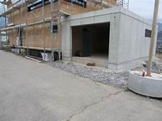 abstand garage zur steigung einfahrt garage bauforum auf energiesparhaus at