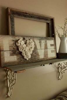 Living Room Diy Rustic Home Decor Ideas by 17 Diy Rustic Home Decor Ideas For Living Room Futurist