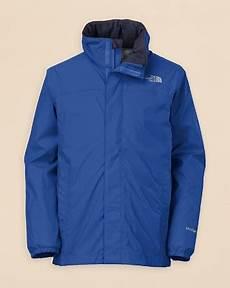 the 174 boys resolve reflective jacket sizes xxs xl bloomingdale s