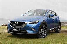 Mazda Cx 3 Akari 2017 Review Carsguide