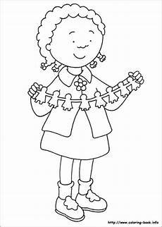 get this caillou coloring pages gkhlz