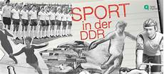 sport in der sport in der ddr tafeldigital