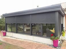 extension de maison avec une v 233 randa 224 aiffres