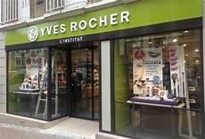 Yves Rocher Avranches 224 Avranches