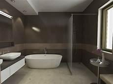 bagno con doccia e vasca eccellente bagno con vasca e doccia corporatebs forum