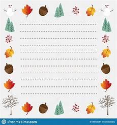 merry christmas printable card and note paper design stock vector illustration of scrapbook