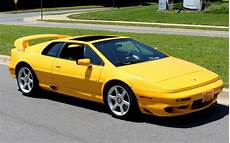 car engine repair manual 2000 lotus esprit regenerative braking 2000 lotus esprit 2000 lotus esprit v8 twin turbo for sale to purchase or buy 5 speed close