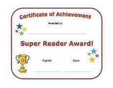 outstanding spelling award printable certificate pdf picture pta spelling bee pinterest