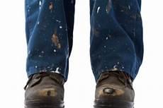 wasserfeste farbe aus kleidung entfernen plakafarben aus kleidung entfernen so geht s
