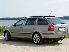 skoda octavia 1 8 1995 auto images and specification
