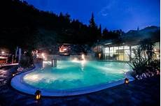 hotel europa bagno di romagna roseo euroterme wellness resort 104 1 1 7 updated