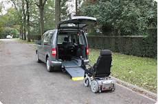 aménagement voiture handicapé prix financez une partie de votre voiture am 233 nag 233 e handicap avec la mdph