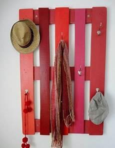 Garderobe Selber Machen - palettenm 246 bel selber bauen 28 kreative ideen inspirationen