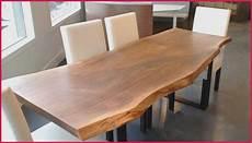 table plateau bois brut table bois brut beau table bois brut plateau bois massif brut apsip tabithaevansdesign