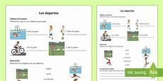 sports worksheets ks2 15821 sports worksheet worksheet ks2 vocabulary activity sheet