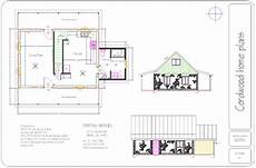 cordwood house plans cordwood house plans cordwood construction