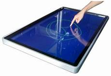 Wf1502 Inch 1080p Display Touch Screen by Large 42 Inch Touch Screen All In One Pc Inner 1080p Hd