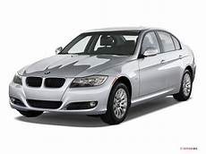 how to sell used cars 2011 bmw 3 series navigation system 2011 bmw 3 series prices reviews listings for sale u s news world report