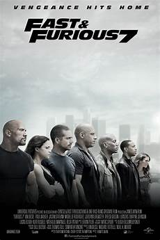 fast and furious 7 fast furious 7 explosions fast cars fighting more