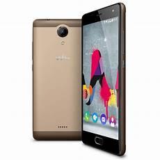 wiko ufeel lite chocolat mobile smartphone wiko sur
