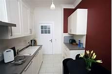 küche renovieren ideen k 220 chenzeile renovieren free ausmalbilder
