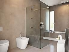 fugenloses bad badplanung und badrenovierung vom