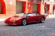 best car repair manuals 1997 lamborghini diablo engine control 1997 lamborghini diablo vt roadster 161447