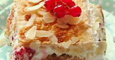 crema chantilly benedetta rossi video millefoglie frutti rossi crema chantilly vegan dolci per diabetici millefoglie ricette dolci