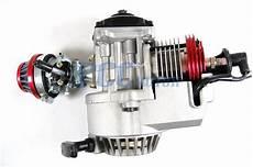 cc engine stroke ebay html imageresizertool 49cc 2 stroke high performance engine motor pocket bike scooter atv