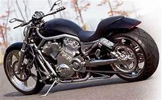 harley davidson rod car bike fanatics harley davidson v rod pictures