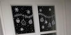 vorlagen weihnachten kreidestift
