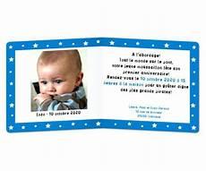 Texte Invitation Anniversaire 2ans Jlfavero