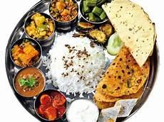 Küchen In Essen - indisch kochen indisches essen brot reis gerichte reisen