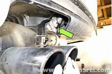 small engine repair training 2001 bmw 3 series free book repair manuals bmw e46 exhaust system removal bmw 325i 2001 2005 bmw 325xi 2001 2005 bmw 325ci 2001
