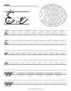 free worksheets on cursive handwriting 21801 27 best cursive writing worksheets images lowercase cursive letters cursive cursive calligraphy