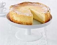 Käsekuchen Einfach Mit 500g Quark - k 228 sekuchen klassiker rezept essen und trinken