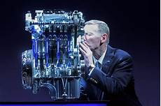 ford 1 0 ecoboost designated best engine 1 0l for