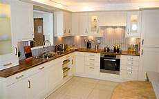 how to take the kitchen picture diy kitchens advice