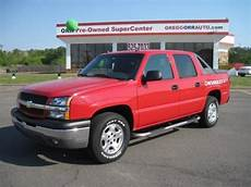 blue book used cars values 2004 chevrolet avalanche 2500 instrument cluster 2004 chevrolet avalanche 1500 z66 data info and specs gtcarlot com