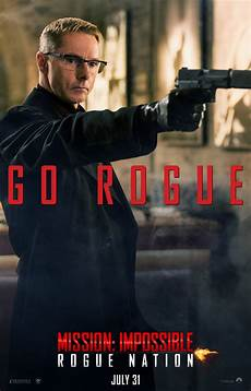 mission impossible 5 mission impossible 5 rogue nation ending explained collider