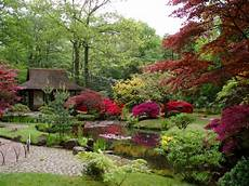 japanese zen garden japanese garden the hague