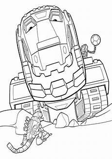 Gratis Malvorlagen Dino Trucks Dinotrux 3 Ausmalbilder Und Basteln Mit Kindern